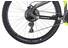 "HAIBIKE Xduro HardSeven 5.0 - Bicicletas eléctricas - 27,5"" gris"